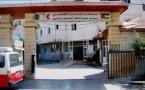 مستشفى الجزائر  التخصصي